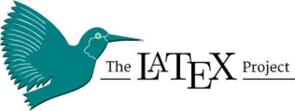 """latex""的图片搜索结果"